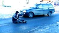 Дорожные войны 9 сезон 878 выпуск