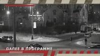 Дорожные войны 2 сезон 191 выпуск