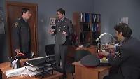 Джамайка Сезон-1 Серия 1