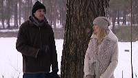 Джамайка Сезон-1 Серия 45