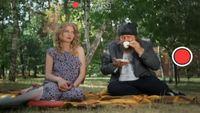 Это любовь 1 сезон 37 серия