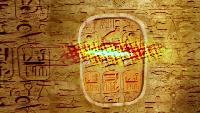 Флетмания 8 серия. Пирамиды