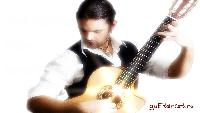 Гитарист Гитарист Ария, Кипелов - Штиль (кавер) (5 часть)