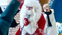 Мы верим в Деда Мороза