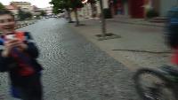 Города Сезон Мукачево