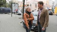 Города Сезон-1 Одесса