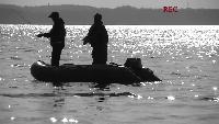 Подводные охотники