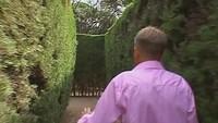 Древние лабиринты