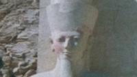 Загадка женщины Фараона