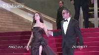 HotPsychologies Все видео Анджелина Джоли. Комплексы