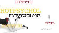HotPsychologies Все видео Как пробудить ответные чувства
