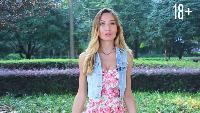 HotPsychologies Все видео Сексология с Викторией Юшкевич. Ответы на вопросы