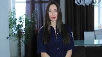 HotPsychologies Все видео Женская Cексуальность