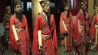 Империя Мин