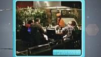 Инфомания 1 сезон 198 выпуск
