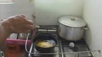 Иностранная кухня 1 сезон 23 выпуск
