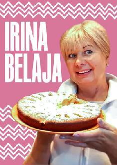 Irina Belaja смотреть