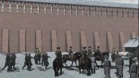 Астраханский бунт