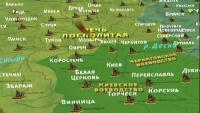Битва при Берестечке