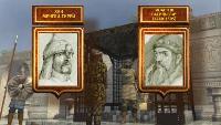 Дела Иоанна lll с Крымом и Ордой