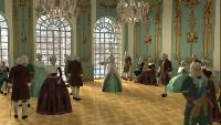 Дворцовый переворот 1741 года