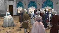 Дворцовый переворот 1762 года