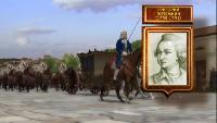 Государственные деятели времён Екатерины II