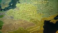 Итоги внешнеполитической деятельности Екатерины II