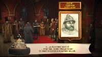 Кончина Феодорова. Избрание Годунова в Цари