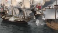 Морские победы. Адмирал Ушаков
