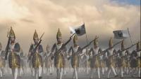 Начало Семилетней войны