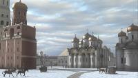 История Государства Российского Сезон-1 Новое господство князя Шуйского