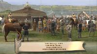 Новое нашествие татаро-монголов