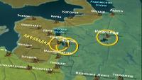 Первые успехи в Северной войне