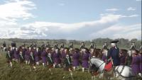 Победы при Ларге и Кагуле