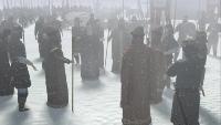 Покорение Великого Новгорода