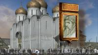 Последний поход Ахмата на Россию
