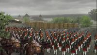 Русско-турецкая война (1768—1774). Первые победы