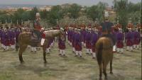 Русско-турецкая война. Компания 1773 года