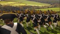 Сражение при Кунерсдорфе