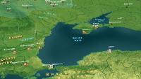 Торговля в Киевской Руси