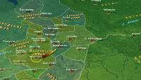 Война против Казани