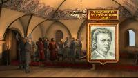 Восстание Москвы. Суд, допрос и казнь Лжедимитрия