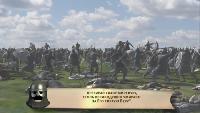 История Государства Российского Сезон-1 Времена Великого Князя Ярослава Ярославича