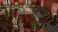 Заточение князя Юрия Иоанновича