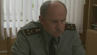 Кадетство 3 сезон 113 серия
