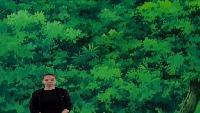 Книга джунглей (Сурдоперевод) Сезон 1 Серия 30 - Песня победы