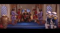 Королева Джханси Сезон-1 Серия 125