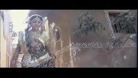 Королева Джханси Сезон-1 Серия 131