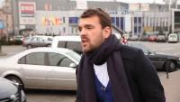 Козырная маршрутка Сезон Серия 1